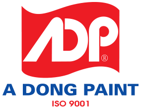 A Dong Paint